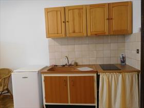 Appartment/Flat - 05000 - STUDIO MEUBLE/ 3 RUE DE L