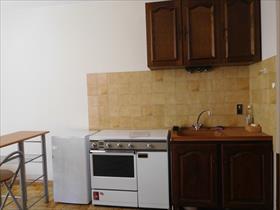 Appartement - 05000 - STUDIO MEUBLE / 3 RUE DE L
