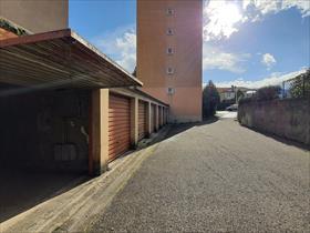 Stationnement - GAP - GARAGE / L