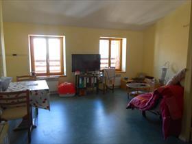 Appartement - GAP - TYPE 2 EN DUPLEX - RUE DE FRANCE
