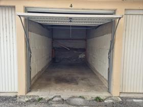 Parking - GAP - GARAGE / CITE DE BONNE