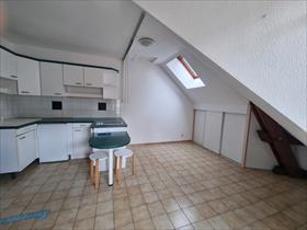 Appartment/Flat - GAP - STUDIO - LE LYDIEN