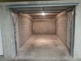 Parking - GAP - GARAGE EN SOUS-SOL RCE PARC DE BEAUREGARD/ GAP