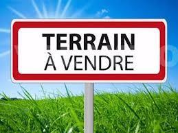Terrain - LES AVENIERES - Réf. 2117 TERRAIN A BATIR, LES AVENIERES
