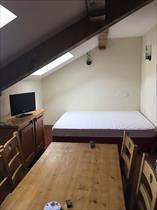 Appartement - LANSLEBOURG - STUDIO 19.04 M² > 1.80M + 7.81 M² < 1.80M