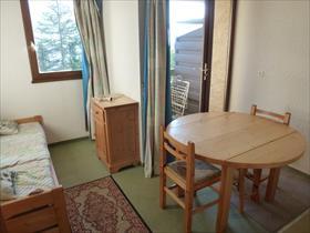 Appartement - PUY SAINT VINCENT - STATION 1700