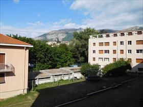 Appartement - GAP - TYPE 2 / CITE DE BONNE