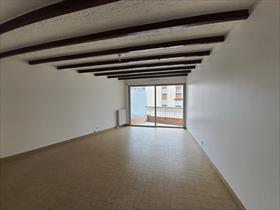 Appartement - GAP - TYPE 1 / LE CONCORDE