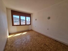 Appartement - GAP - TYPE 3 / LE VERDUN