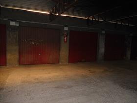 Parking - GAP - GARAGE JEANNE D'ARC