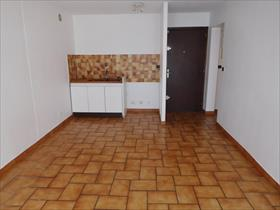 Appartement - GAP - TYPE 3 / LE RELAIS