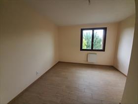Appartement - GAP - TYPE 3 / RUE DES PRIMEVERES