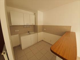 Appartement - GAP - TYPE 2 / LE ST COEUR