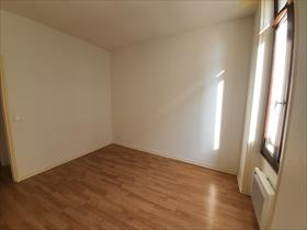 Appartement - gap - TYPE 2 / LE PONT ROMAIN