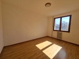 Appartement - GAP - TYPE 3 / LE VERGER BAT. B