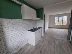 Appartement - GAP - TYPE 3 / LE CAMARGUE