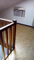 Appartement - GAP - TYPE 2 DUPLEX / LE SELECT