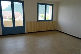 Appartement - LARAGNE - TYPE 3 / SOLAZUR