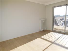 Appartement - GAP - TYPE 4BIS / L'ARBOIS