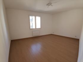 Appartement - GAP - TYPE 2 / LE CARILLON BLEU