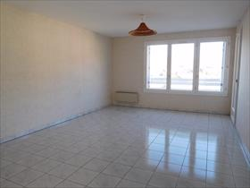 Appartement - GAP - TYPE 3 / LES GRANDS BOIS