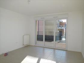 Appartement - GAP - TYPE3 / ESPRIT VERDE