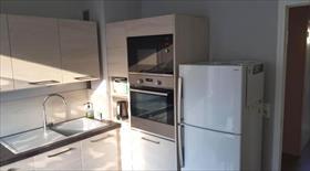 Appartement - gap - GAP CENTRE - APPARTEMENT T4