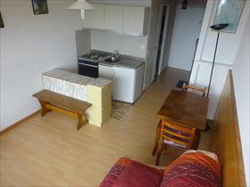 Appartement - st michel de chaillol - CHAILLOL