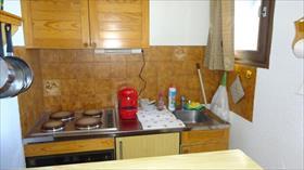 Appartement - st michel de chaillol - Appartement type 1 Saint-Michel-De-Chaillol (05)