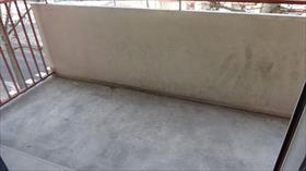 Appartement - gap - GAP CENTRE VILLE