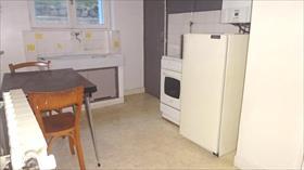 Appartement - gap - GAP -