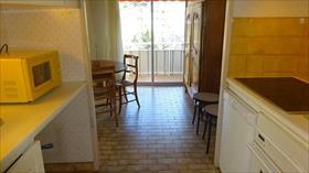 Appartement - gap - EXCLUSIVITE - GAP - T4
