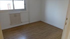 Appartement - gap - GAP,  proche centre ville, appartement type 3
