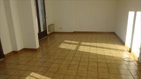 Appartement - gap - GAP - QUARTIER HOPITAL