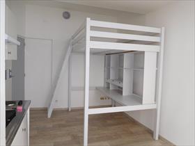 Appartement - gap - GAP - CENTRE VILLE - STUDIO