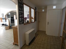 Appartement - gap - GAP CENTRE - T4