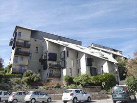 Appartement - gap - GAP SUD, appartement de type 3