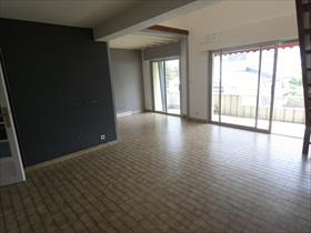 Appartement - gap - GAP -  T4 EN DUPLEX