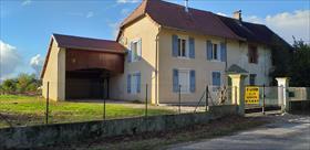 Maison - Le Bouchage - Réf. 2133 Maison ancienne rénovée, le Bouchage