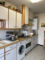 Appartement - ARCACHON - Appartement T3 en hyper centre ARCACHON