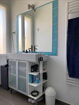 Appartement - Arcachon - ARCACHON - Hyper centre