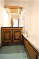 Appartement - LANSLEBOURG - APPARTEMENT 4 PERSONNES - 28.6 M²