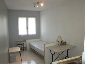 Appartement - LA TOUR DU PIN - LA TOUR DU PIN