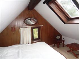 Maison - LA TOUR DU PIN - Réf. 4735D / MAISON T6 LA TOUR DU PIN Centre