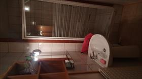 Appartement - CEILLAC - APPART T2