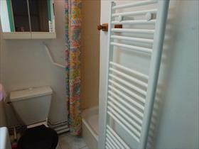 Appartement - PUY SAINT VINCENT - STATION 1600 -  STUDIO 2/3 PERSONNES