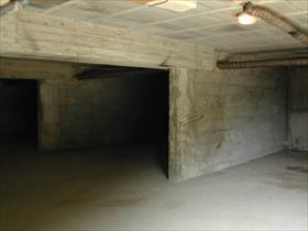 Stationnement - ceillac - garage à louer ceillac