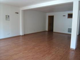 Appartement - GUILLESTRE - Appartement de type 2 dans centre de Guillestre