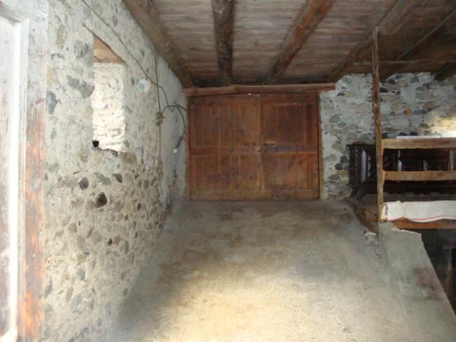 Maison - CEILLAC - MAISON DE VILLAGE
