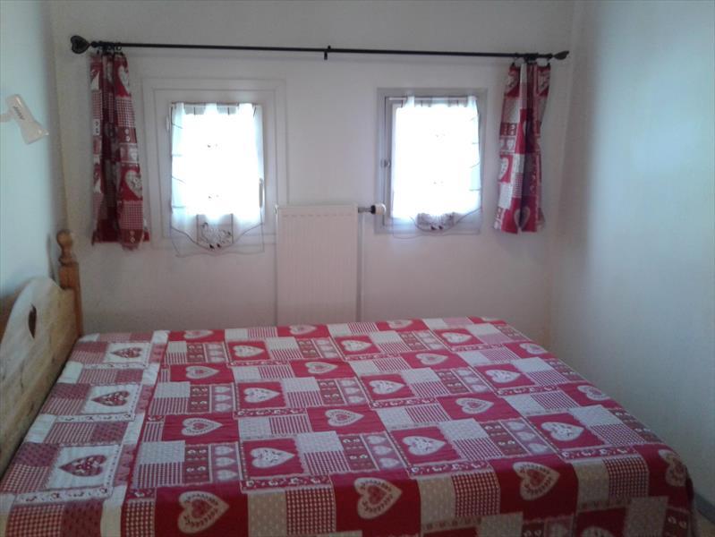 Appartement - arvieux - T5,+cave+ 2 stationnements privatifs. Exclusivité